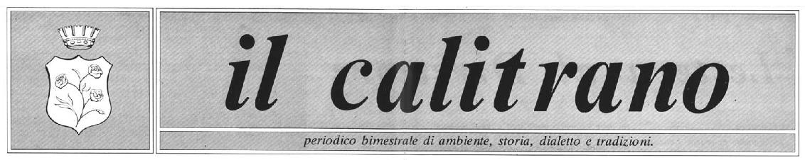 testata_ilcalitrano_1