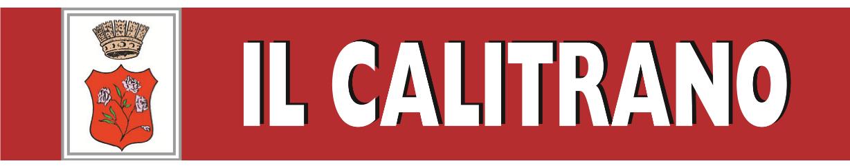 testata_ilcalitrano_2