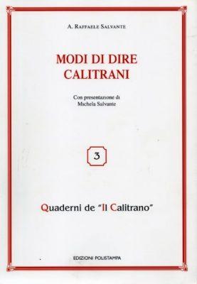CM 16.8 x 23.8 EURO20 anno 2008 pp. 280 (1)